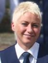 Sabine Hillmann